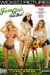 X Stars dans ' Farm Girls Gone Bad ' chez Wicked Pictures