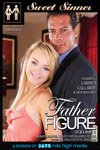 Carmen Callaway dans ' Father Figure 5 ' de James Avalon