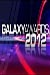 X Stars aux Galaxy Awards 2012 : Les Lauréats