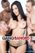Jayden Jaymes dans ' Gang Banged 2 '