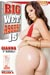 Gianna Michaels dans ' Big Wet Asses 15 ' de William H