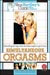 Kayden Kross dans ' Guide to Simultaneous Orgasms ' de Nina Hartley