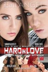 Samantha Bentley et Misha Cross dans ' Hard in Love '