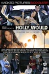 Asa Akira dans ' Holly... Would ' chez Wicked Pictures