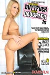 Zoey Monroe dans ' I wanna Buttfuck your Daughter ' chez Devils Film