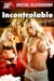 BiBi Jones dans ' Incontrolable ' en VOD