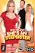 Nikki Delano dans ' It's Okay She's my Stepsister ' chez Devil's Film