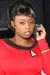 Jada Fire est Uhura dans ' This ain't Star Trek XXX ' : Photos et Videos