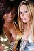 Jessie Volt et Jada Fire en Photos et Video chez Brazzers