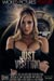 Samantha Saint dans ' Just Visiting ' de Brad Armstrong