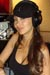 Katsuni : Interview Radio au Texas