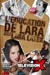 Lara Latex dans ' L'Education de Lara ' en VOD