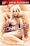 Lola R�ve au Manoir du Vice