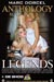 X Stars Dorcel dans ' Legends Deluxe Anthology  ' en VOD