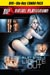 Riley Steele dans ' Lights Out ' en DVD et Blu Ray