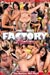 X Stars dans ' Mad Sex Party Factory Fuckers ' en VOD