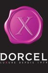 Gregory Dorcel en conférence au 3DTV World Forum de Londres