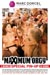 X Stars Marc Dorcel dans ' Maximum Orgy Sp�cial Pin Up ' en VOD et DVD