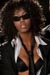 Misty Stone dans ' Men In Black A Hardcore Parody ' de Brad Armstrong