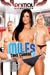 India Summer dans ' MILFs Take Charge 2 '
