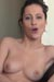 Nikita Bellucci : son Casting Video Hard par Pierre Woodman