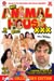 X Stars dans ' Not Animal House XXX ' : La Bande Annonce
