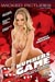 Nicole Aniston dans ' Numbers Game ' chez Wicked