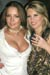 Oksana et Dolly Golden inaugurent 'Dorcel TV' !