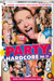 X Stars dans ' Party Hardcore 31 ' en VOD Colmax