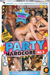 X Stars amatrices dans ' Party Hardcore vol 9 ' en VOD