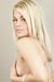 Riley Steele : Nouvelle Contract Star Digital Playground