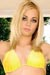 Riley Steele ' Babe of the Day ' sur Ign.com