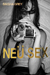 Sasha Grey dans ' Neü Sex ', Premier livre de Photos de Sasha Grey