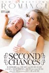 Carter Cruise dans ' Second Chances ' chez New Sensations