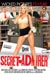Samantha Saint dans ' Secret Admirer ' chez Wicked Pictures