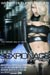 Jessica Drake dans ' Sexpionage The Drake Chronicles ' chez Wicked Pictures