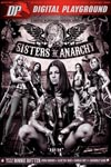Bonnie Rotten dans ' Sisters of Anarchy ' en VOD