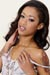 Skin Diamond en Photos et Video Hard ' My Sister's Hot Friend ' par Naughty America