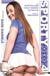 Sporty Girls 4 avec Dani Daniels