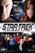 Kimberly Kane dans ' Star Trek The Next Generation a XXX Parody ' en VOD