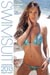 Kortney Kane dans ' Swimsuit Calendar Girls 2013 ' chez Elegant Angel