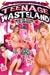 PornStars Teens dans ' Teenage Wasteland '