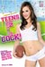 Lily Carter dans ' Teens in Need of Cock ' de D Lynch