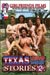X Stars dans ' Texas Stories 2 Lesbian Dancer ' en VOD