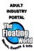 X Stars news et actus internationales : The Floating World