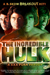 X Stars dans ' The Incredible Hulk XXX a Porn Parody '  : La Chronique de Flesh