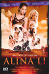 Alina Li dans ' The Initiation of Alina Li ' chez Harmony