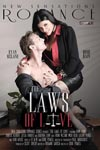 Romi Rain dans ' The Laws of Love ' chez New Sensations