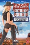 Anikka Albrite dans ' The Long Hard Ride ' chez Adam & Eve