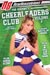 Natalia Rossi dans ' The Naughty Cheerleaders Club 2 ' en VOD